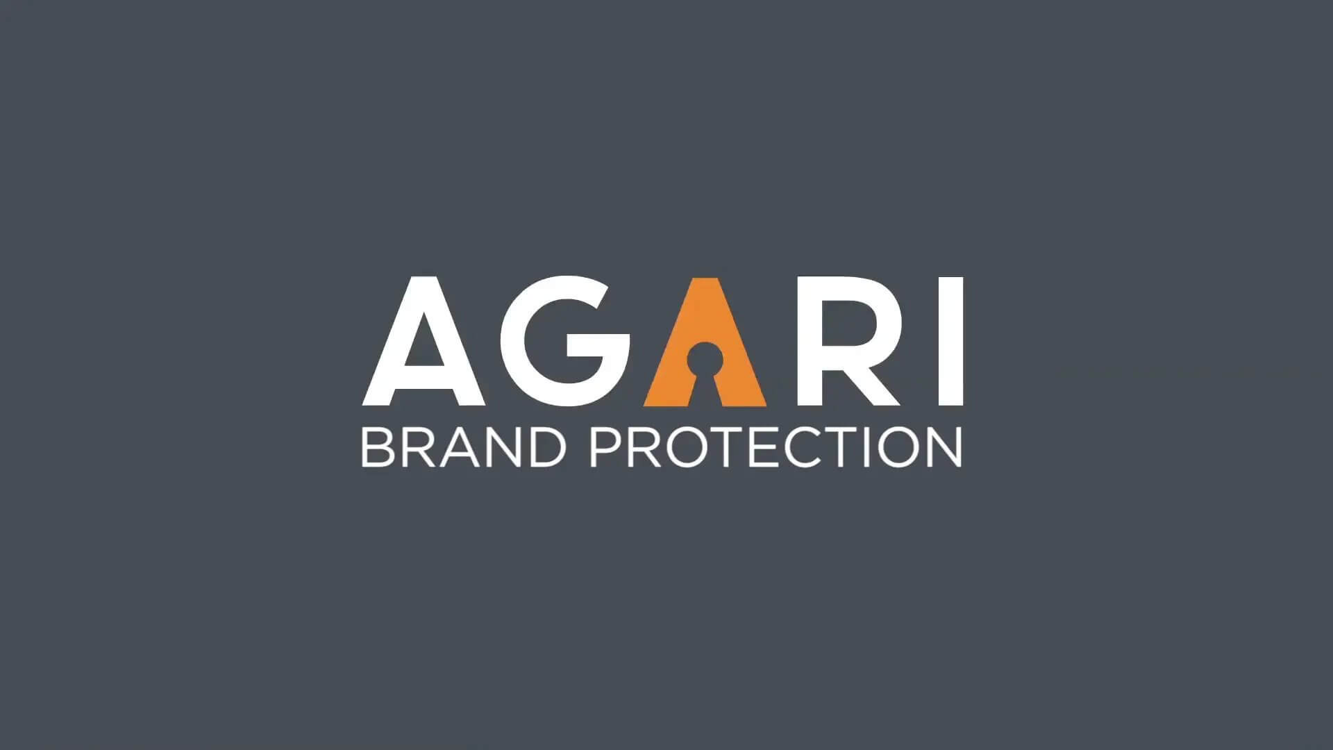 brand-protection