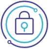 complete_protection_icon