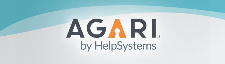 HelpSystems Acquisition Header